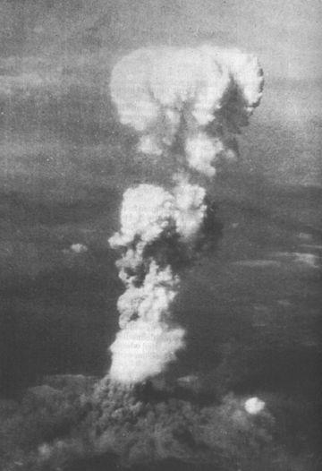 bombe-hiroshima.jpg