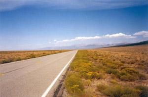 road_s.jpg
